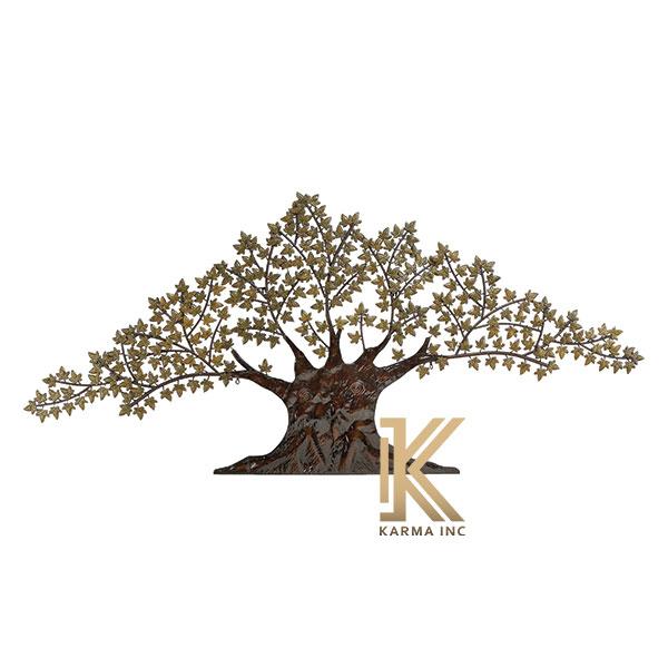 karma inc wall decor item